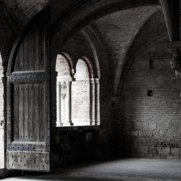 5 Características da Igreja Primitiva que a Tornaram Singular