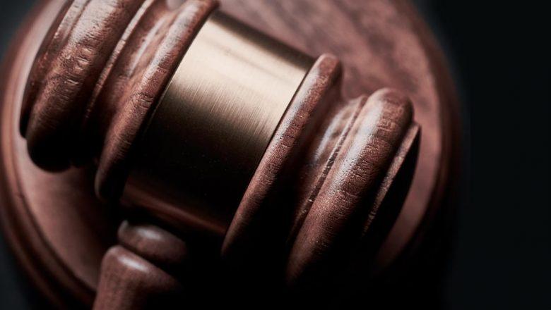 A Magistratura e os Tempos em que Vivemos