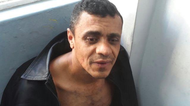 Adélio Bispo vai continuar em presídio federal em Campo Grande