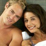 É pecado o casal cristão casado assistir filme pornô?