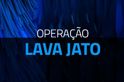 Corregedoria do MPF abre sindicância sobre força-tarefa da Lava Jato em São Paulo