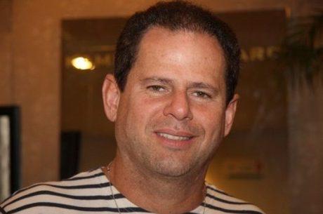 'Doleiro dos doleiros' diz que entregava dólares à família Marinho
