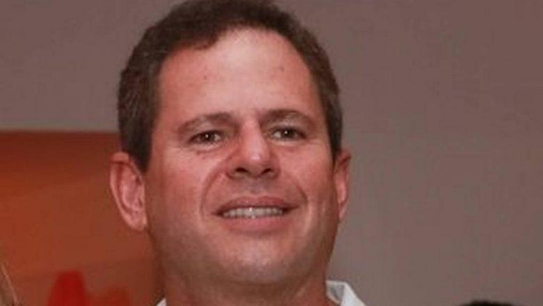 Justiça Federal do Rio homologa delação bilionária de Dario Messer, o 'doleiro dos doleiros'