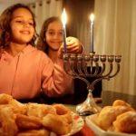 Qual o significado da Festa de Hanucá para um seguidor de Yeshua