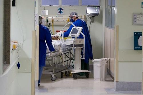 Senado libera aumento salarial para servidores durante a pandemia