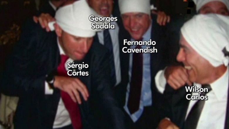 Sérgio Cabral é condenado pela 14ª vez na Lava Jato e pena ultrapassa 294 anos de prisão