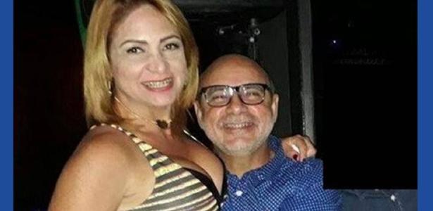 Veja a argumentação de Mendes para manter Fabrício em prisão domiciliar – UOL Notícias