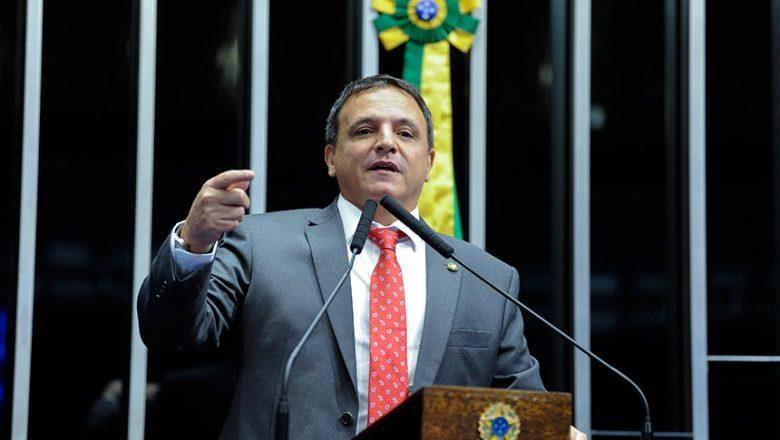 Bolsa Família mudará de nome para Renda Cidadã, anuncia relator da PEC do Pacto Federativo