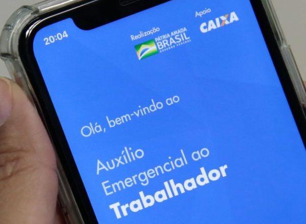 Candidatos com patrimônio milionário receberam auxílio emergencial