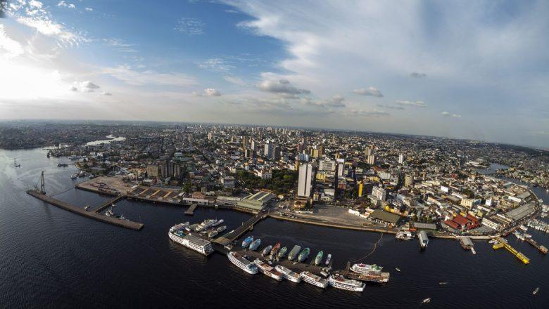 Covid-19: Manaus pode ter alcançado imunidade de rebanho, aponta estudo