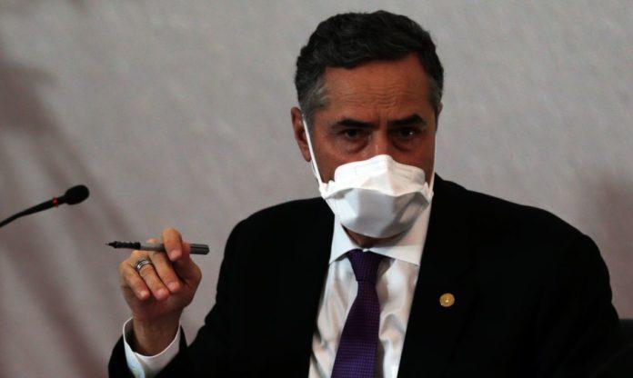 Covid-19: TSE define protocolo de saúde para eleições municipais