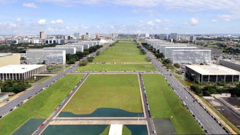 Governo Bolsonaro já economizou quase R$ 700 milhões com trabalho remoto