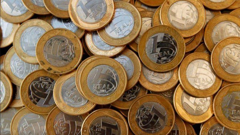 Governo manterá proposta de usar Fundeb e precatórios para financiar Renda Cidadã