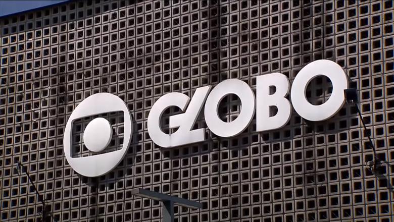 Jornal da Record divulga reportagem ligando a Rede Globo a escândalos de corrupção no mundo do futebol