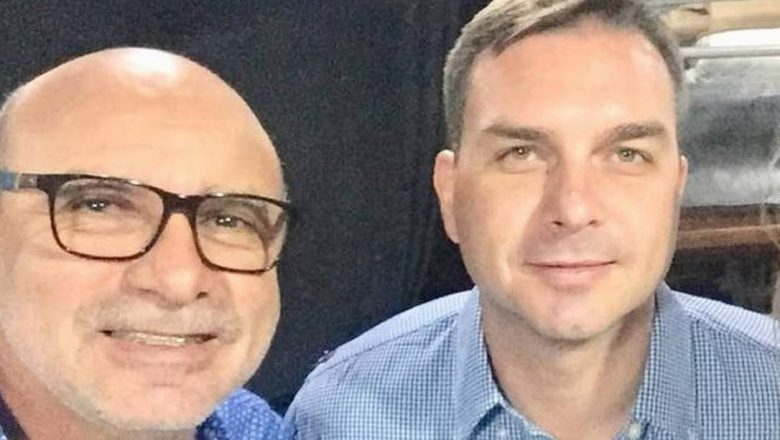 Ministério Público desmente notícia do 'O Globo' sobre denúncia contra Flávio Bolsonaro e Queiroz