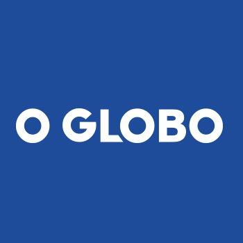 'O Globo' admite que usou a mesma foto de supostos 'panelaços' três vezes