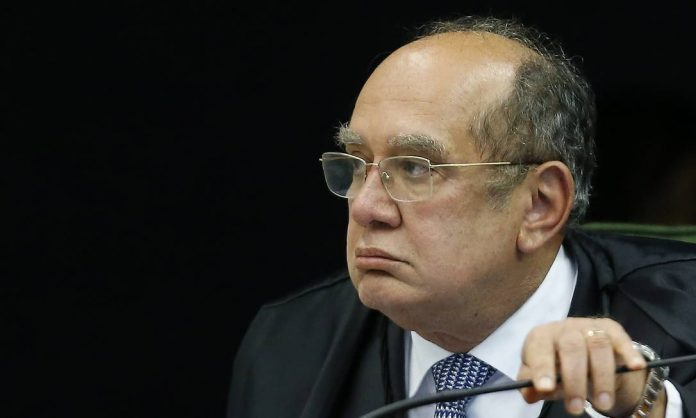 Operação da Lava Jato sobre desvio de R$ 151 milhões do Sistema S e da Fecomércio pode ser anulada por Gilmar Mendes