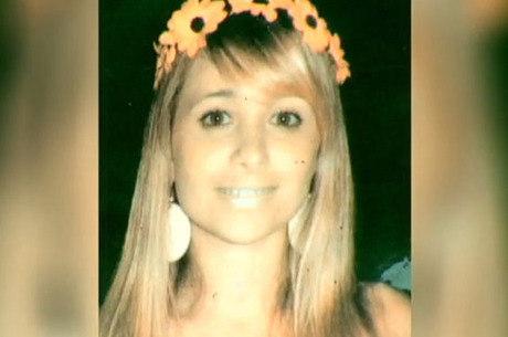 Patrícia Amieiro: família diz existir testemunha ocular do incidente