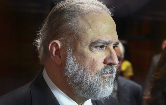 PGR rejeita delações do ex-presidente da Fecomércio-RJ que citam 8 dos 9 ministros do TCU, Paulinho da Força e Sarney