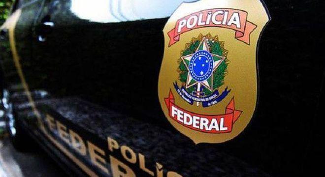 Secretaria da Segurança Pública do Estado de São Paulo