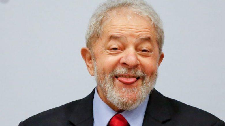 STF dá 48 horas para juiz da Lava Jato permitir acesso de Lula ao acordo de leniência da Odebrecht