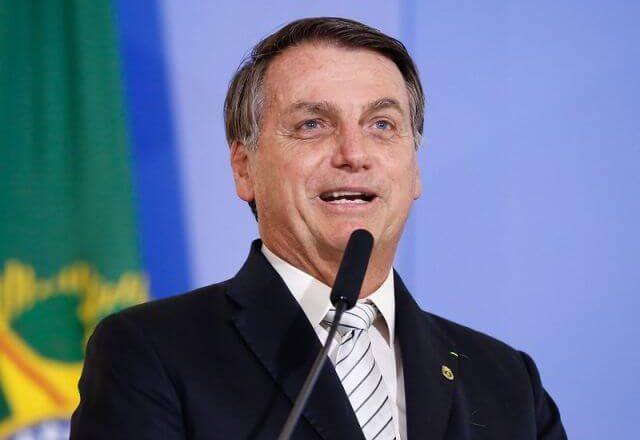 Estado de calamidade levou à escolha rápida de novo ministro do STF