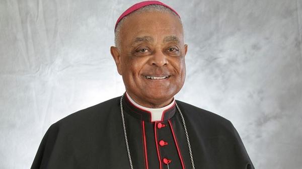 Papa promove crítico de Trump a cardeal da Igreja Católica