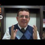 LIÇÃO 9 [ADULTOS] -A Nova Vida em Cristo-Escola Dominical EBD
