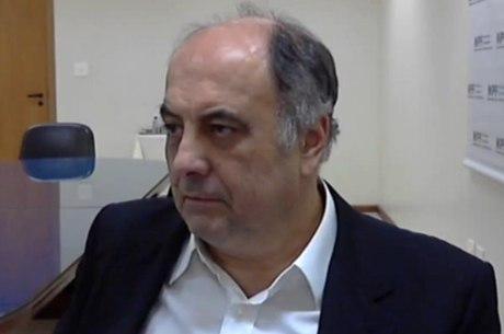 Tribunal rejeita pedido de indulto para ex-executivo da Odebrecht