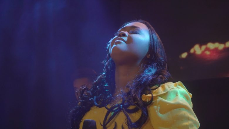 """Confira o novo Single de Josy Menezes: """"O rei se lembrou de mim"""""""