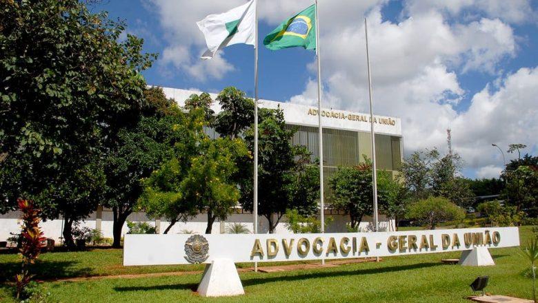 AGU reverte decisão que ordenava pagamento de auxílio no Amapá