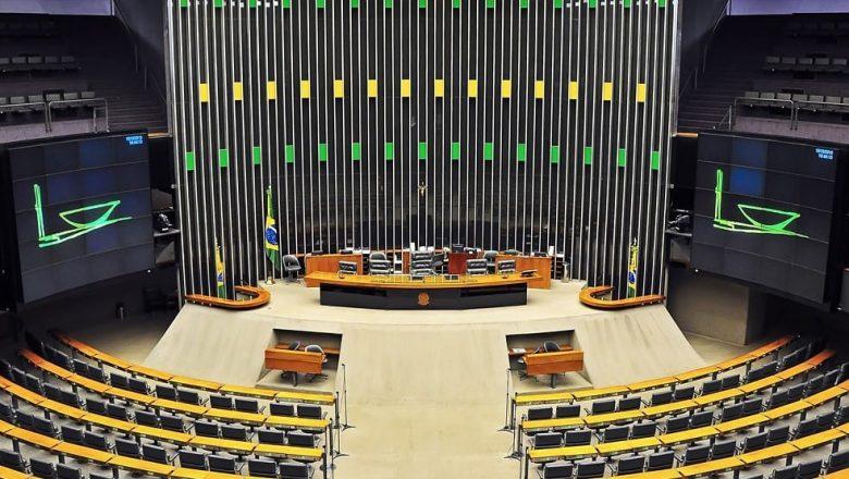 Câmara aprova projeto que reforça ações dos ministérios do Desenvolvimento Regional, da Infraestrutura e da Saúde