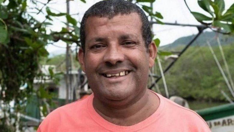 Candidato a vereador pelo PT é assassinado no RJ