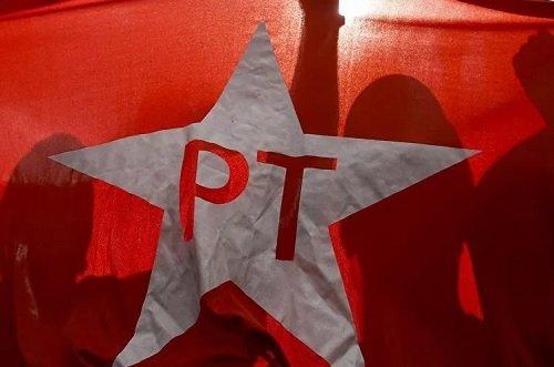 Como foi o desempenho de petistas na Região Metropolitana de São Paulo