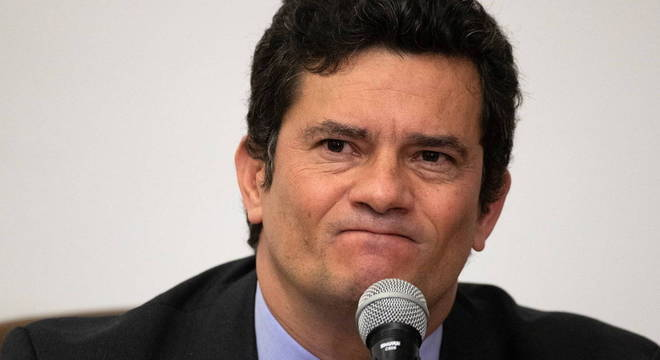 Conselho Federal da OAB decidiu notificar Sergio Moro