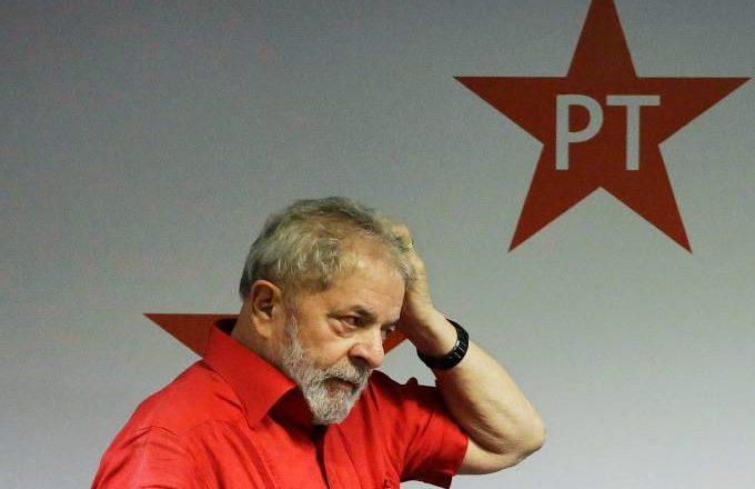 Eleições 2020: PT perde em todas as capitais pela 1ª vez na história