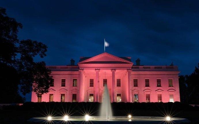 Eleições dos EUA: agência libera início da transição de governo