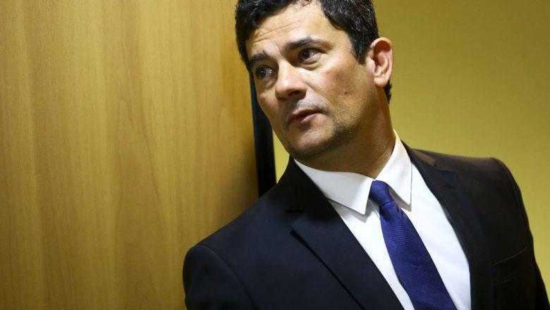 """Eleições: Moro diz que candidatos de Bolsonaro """"fracassaram"""", e que PSOL é o partido mais relevante de esquerda"""