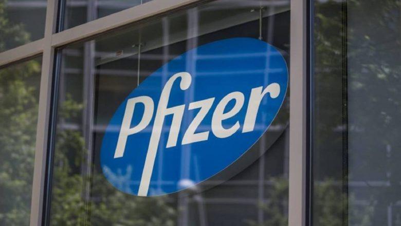 Governo Bolsonaro avança em conversas para comprar vacina da Pfizer contra Covid-19