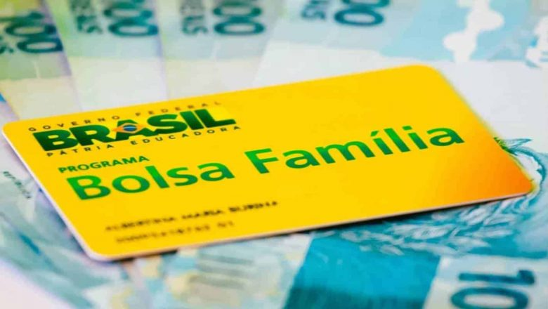Governo quer poupança digital da Caixa como meio de pagamento do Bolsa Família