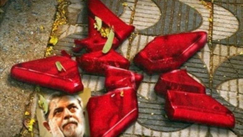 Grande SP comprova o 'nanismo' eleitoral do PT