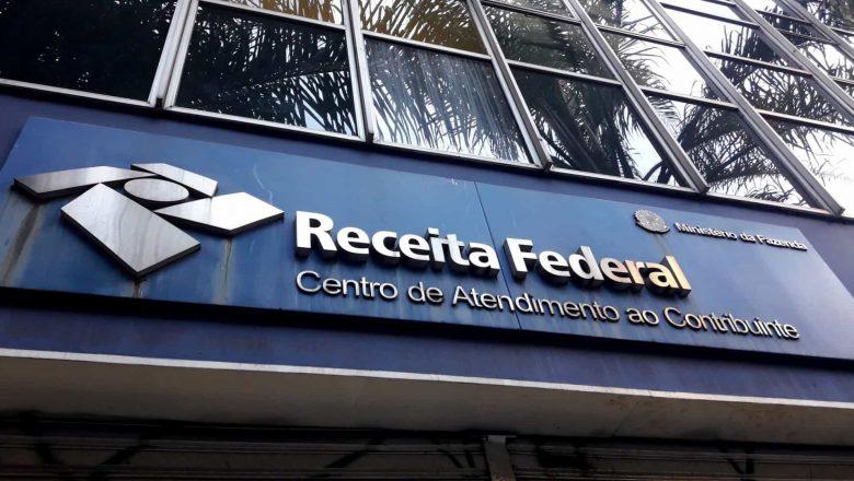 MPF denuncia 6 por propina de R$ 966 mil por liberação de restituições da Receita