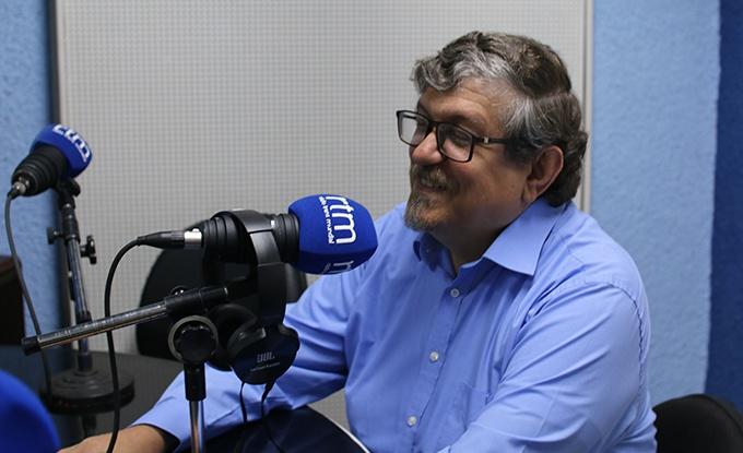 Rádio Trans Mundial lança reflexões natalinas em podcast