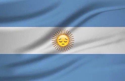 Resumo da semana: Argentina, vacinas e retomada econômica