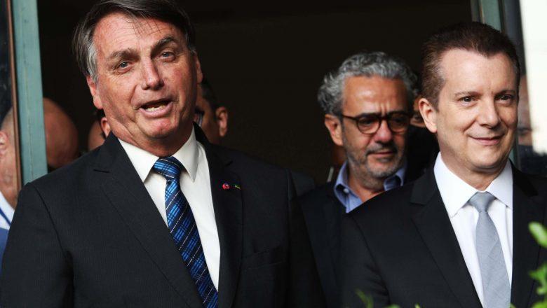"""Russomanno diz ser contra um """"novo lockdown"""": 'Por mim, as escolas já estariam reabertas'"""