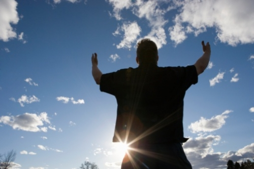 Quem escreveu o livro dos Salmos?