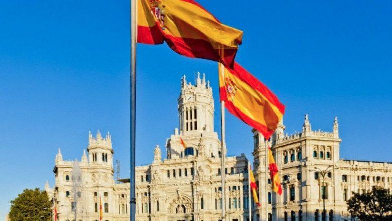 55% dos espanhóis não querem tomar vacina contra Covid-19, aponta pesquisa