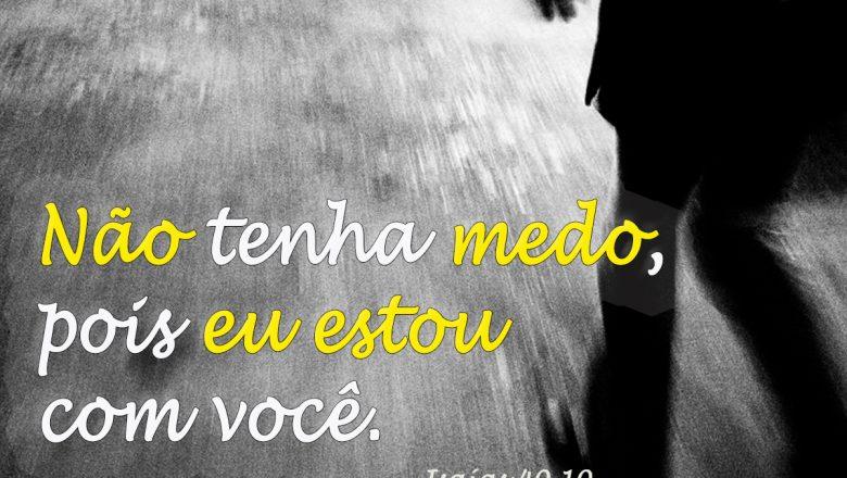 Isaías 40,10