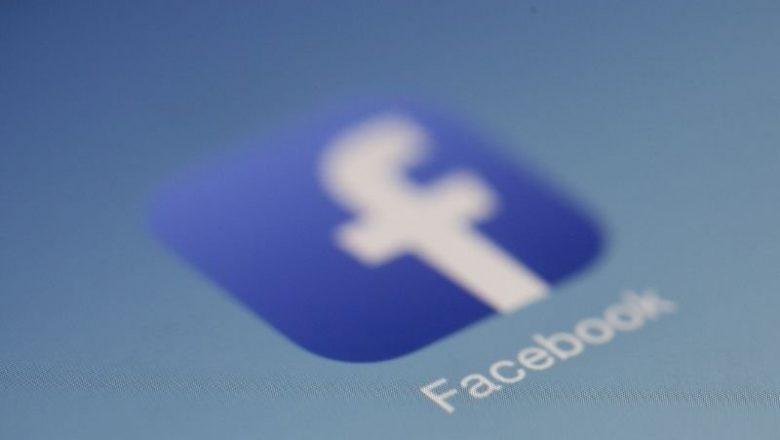 Alvo de ações, Facebook pode se desfazer de WhatsApp e Instagram