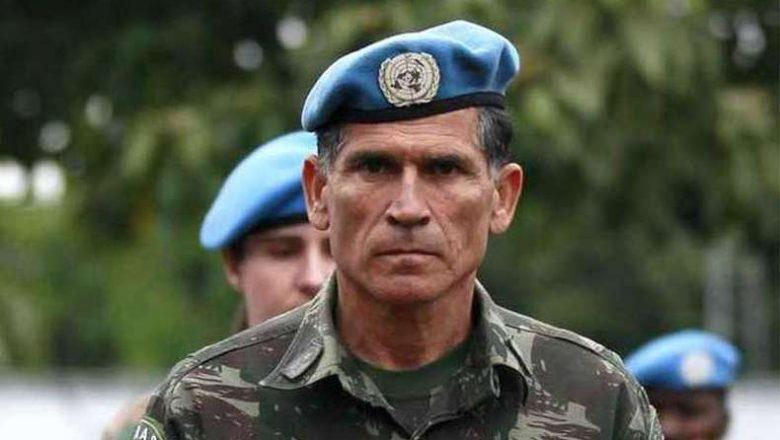 Depois de Moro, general critica Governo Bolsonaro